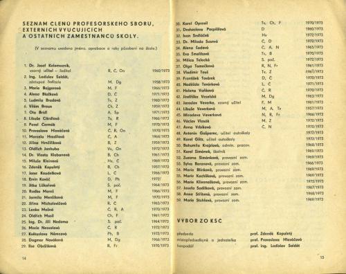 roč72-73 str14-15