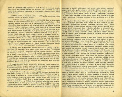 roč72-73 str18-19
