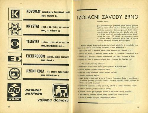 roč72-73 str34-35