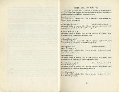 roč75-76 str08-09