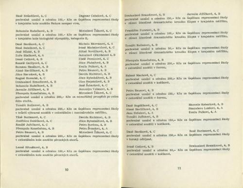 roč75-76 str10-11