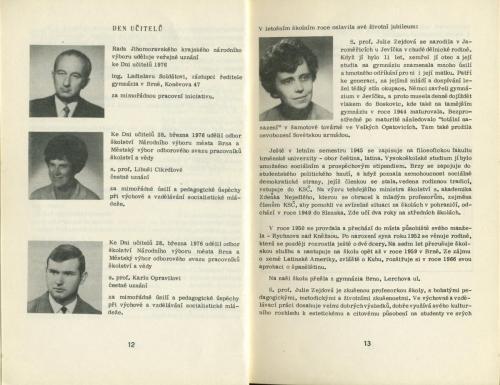 roč75-76 str12-13