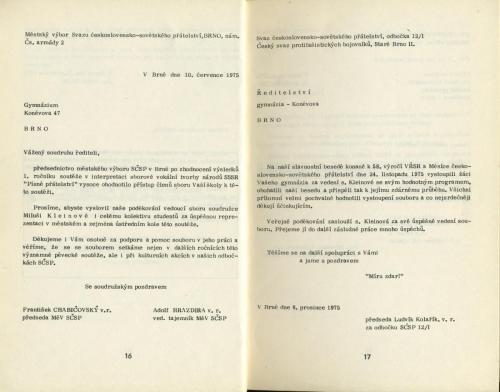 roč75-76 str16-17