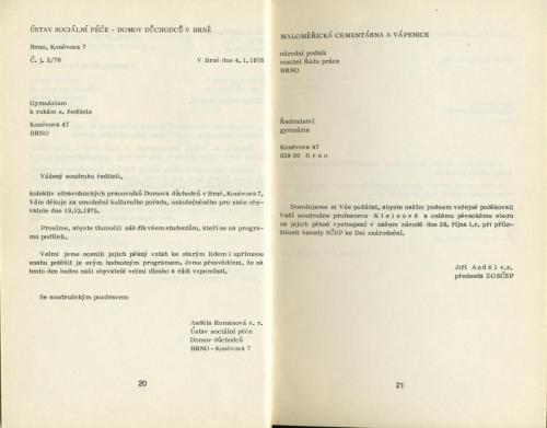roč75-76 str20-21