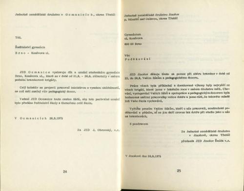 roč75-76 str24-25