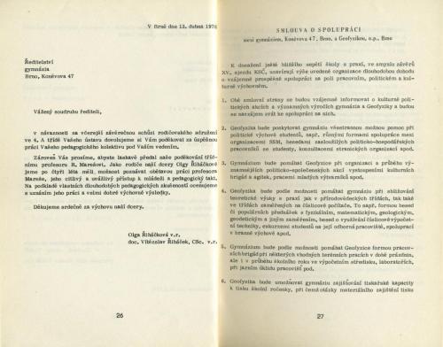 roč75-76 str26-27