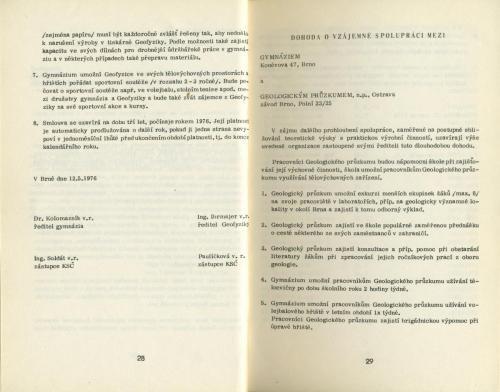 roč75-76 str28-29