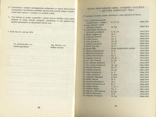 roč75-76 str30-31