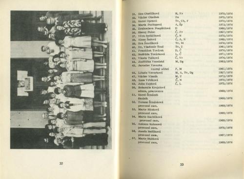 roč75-76 str32-33