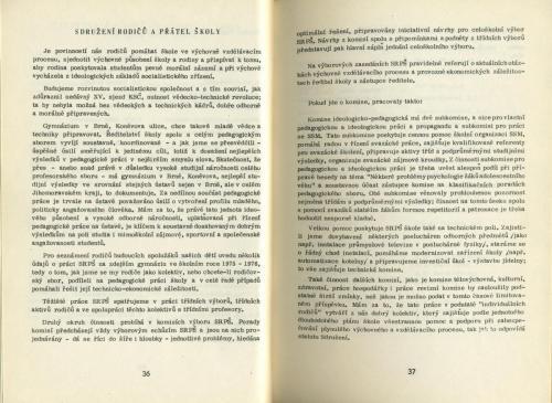 roč75-76 str36-37