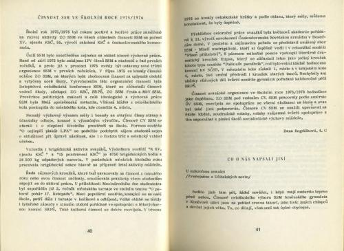 roč75-76 str40-41