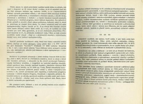 roč75-76 str42-43