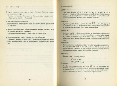 roč75-76 str46-47