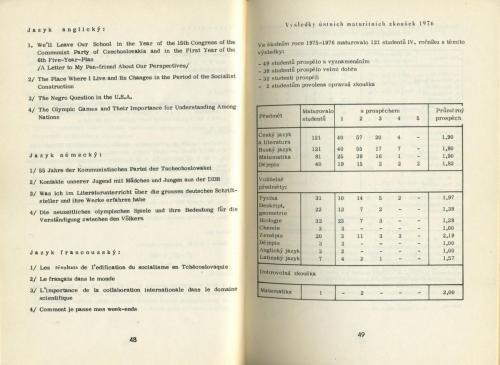 roč75-76 str48-49