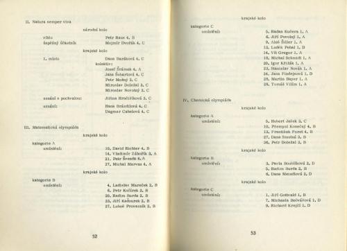roč75-76 str52-53