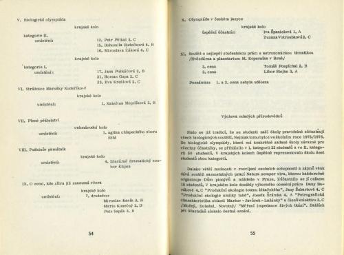 roč75-76 str54-55