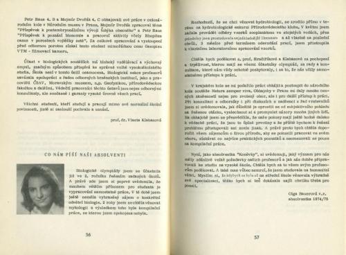 roč75-76 str56-57