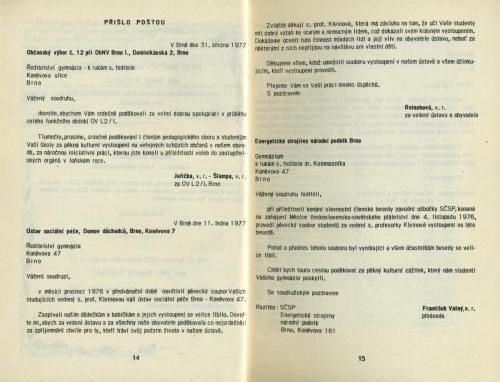roč76-77 str14-15