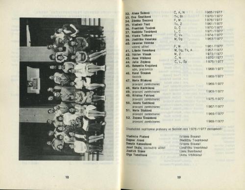roč76-77 str18-19