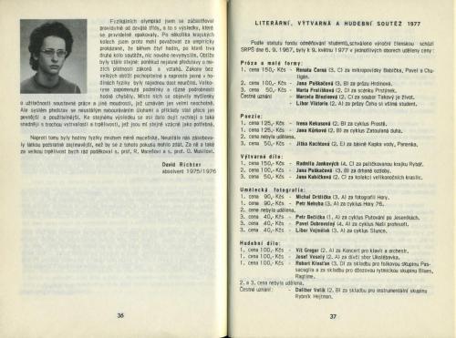 roč76-77 str36-37