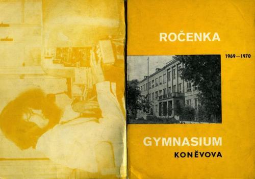 roč69-70 obalka