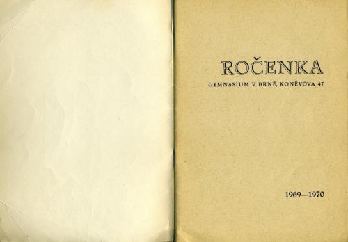 roč69-70 str00-01