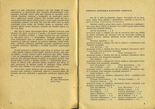 roč69-70 str04-05