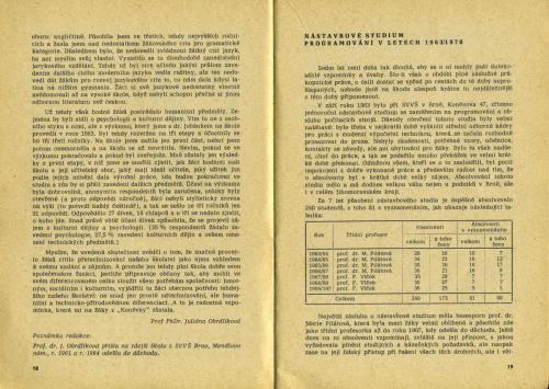 roč69-70 str18-19