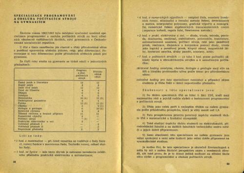 roč69-70 str22-23