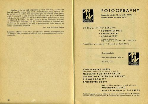 roč69-70 str24-25