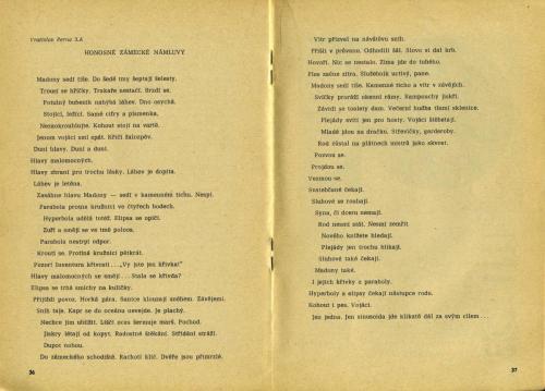 roč69-70 str36-37