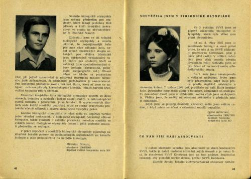 roč69-70 str42-43