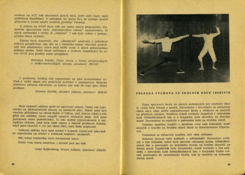 roč69-70 str46-47
