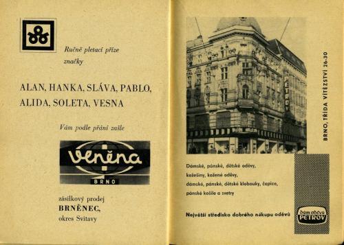 roč69-70 str52-53