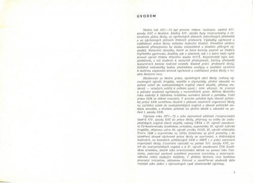 roč71-72 str02-03