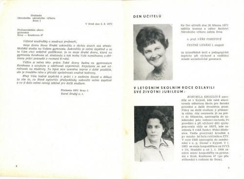 roč71-72 str08-09