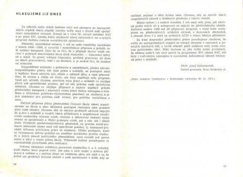 roč71-72 str12-13