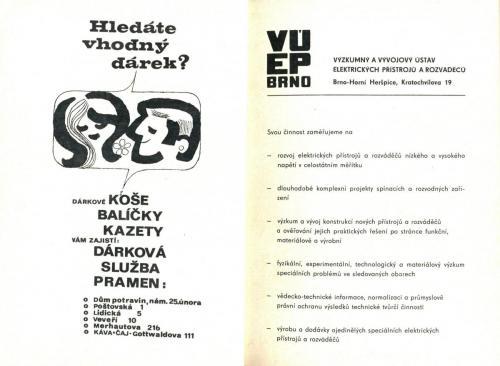 roč71-72 str28-29