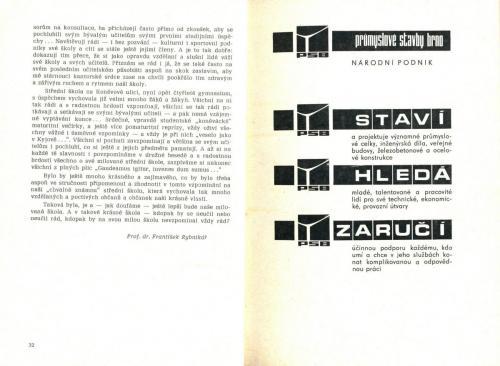 roč71-72 str32-33