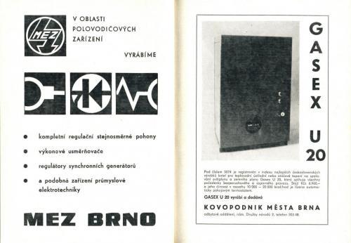 roč71-72 str42-43