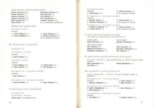 roč71-72 str46-47