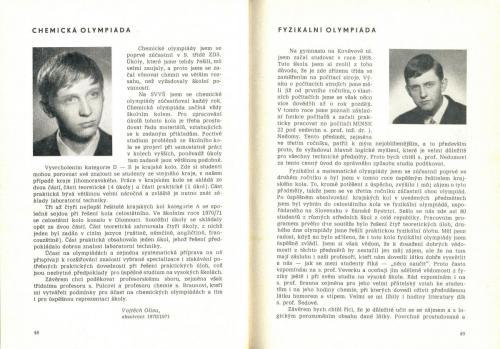 roč71-72 str48-49