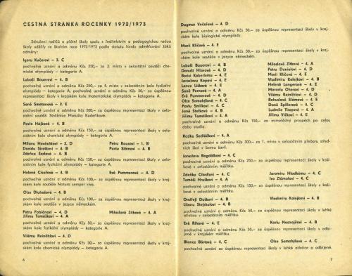 roč72-73 str06-07