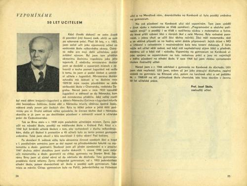 roč72-73 str24-25