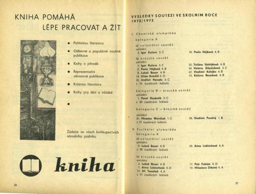 roč72-73 str36-37