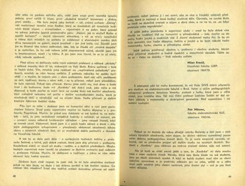 roč72-73 str48-49