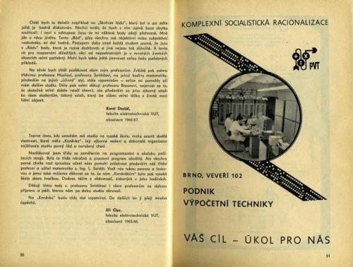 roč72-73 str50-51