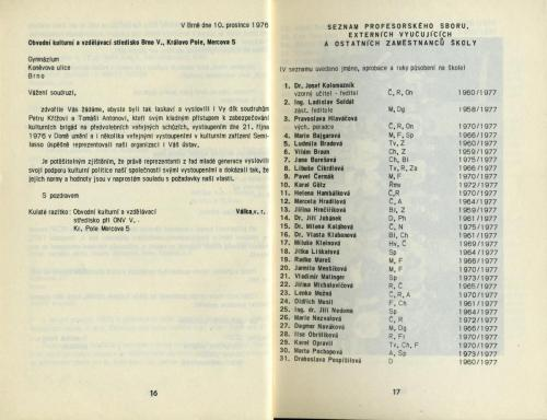 roč76-77 str16-17
