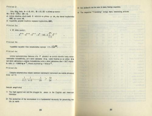 roč76-77 str24-25