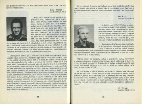 roč76-77 str34-35